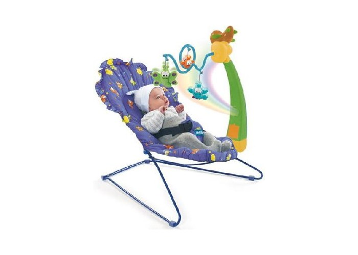 «Радость Ребенка» - аренда и прокат детских товаров и ...